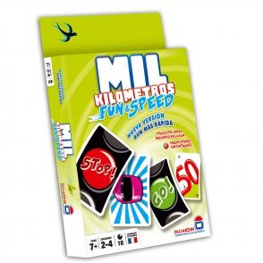nubedejuguetes-milkilometros1